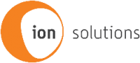 ion_solutions