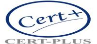 CERT-PLUS_LOGO