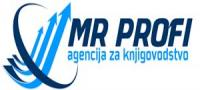 MR_PROFI