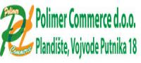 Polimer-Commerce-Logo