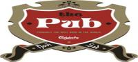 LOGO_THE_PUB
