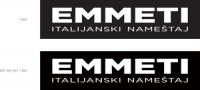 EMMETI-New-Logo-Vector