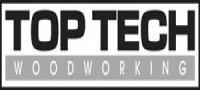 TOP-TECH-WOODWORKING-logo