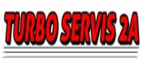 turbo_servis_2A