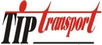 Tip-transport-logo