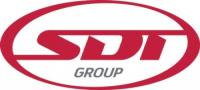 Logo-SDT-group