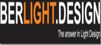 BERLIGHT-DESIGN
