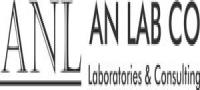 Logo-za-majicu-AN-LAB-CO