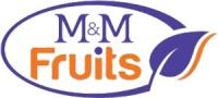mm_fruits