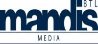 Mandis-BTL-MEDIA-logotip