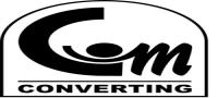 logo-GM-CONVERTING