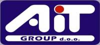 AIT_logo_red-grey-corners