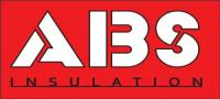 Abs-Insulation-DOO