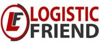 Logistic_Friend_Finall_Logo