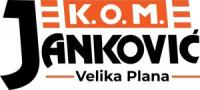 kom-jankovic-logo-final-1