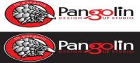 logo-pangolin-fb-1