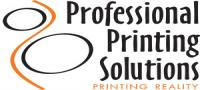 PROFESSIONAL-PRINTING-SOLUTION